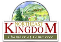 Northeast Kingdom Chamber of Commerce